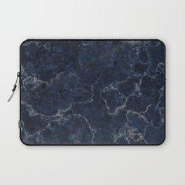 Stone Texture Surface 21 Laptop Sleeve