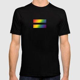 Pride\\Equality T-shirt