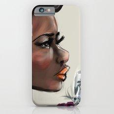 Beautiful 2 iPhone 6s Slim Case