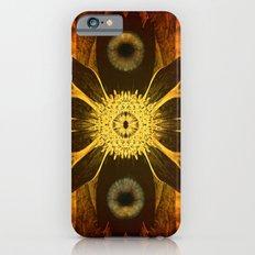 OWL SOUL Slim Case iPhone 6s