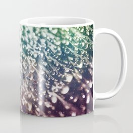 A Shift In Consciousness Coffee Mug