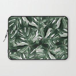 Tropicale IV Laptop Sleeve