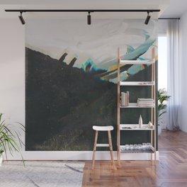 SŒR Wall Mural