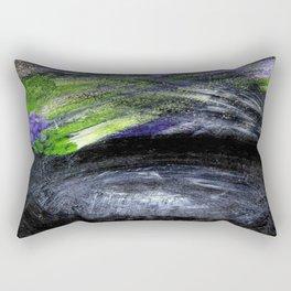 The Wonder of You Rectangular Pillow