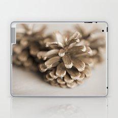 morior // No. 01 Laptop & iPad Skin
