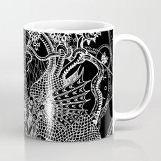 SIN OF IDOLATRY Mug