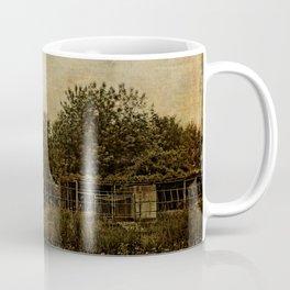 Widmark Farm Coffee Mug