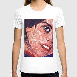 Roberta - Detail T-shirt