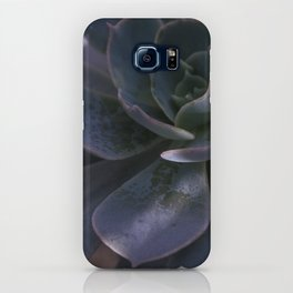 Let the light in iPhone Case