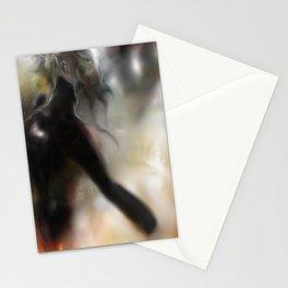 Pandemonium Stationery Cards