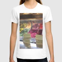 Gelato T-shirt