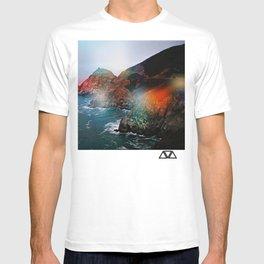 land I T-shirt