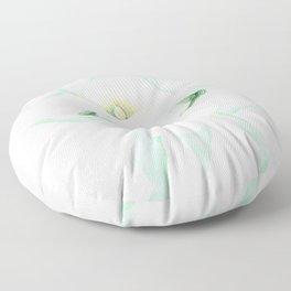 Calla II Floor Pillow