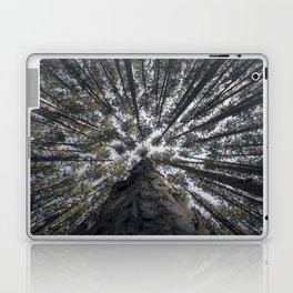 Among Giants Laptop & iPad Skin