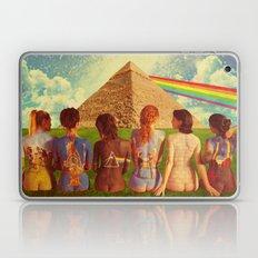 Floyd Laptop & iPad Skin