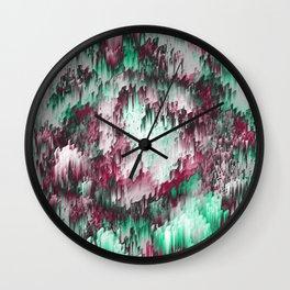 Delirium Tremens - 2016.03 Wall Clock