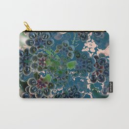 Posie Carry-All Pouch