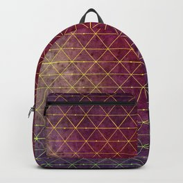 Gryyd Backpack
