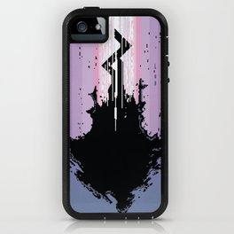 Towerfall iPhone Case