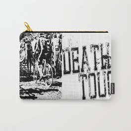 Pile Up Carry-All Pouch