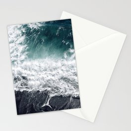 Cliffer Stationery Cards