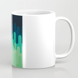 ⋃G⋃R⋃N⋃ Coffee Mug