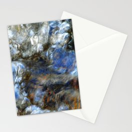 water art 1015 Stationery Cards