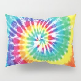 Tied Up Pillow Sham