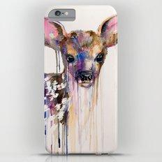 Deer iPhone 6 Plus Slim Case