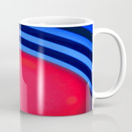 Untiled  Coffee Mug