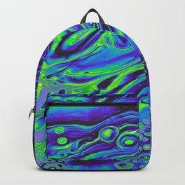DRUNK BOAT Backpack
