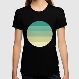Sweet Georgia Breezes T-shirt