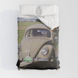 Beautiful Bug Comforters