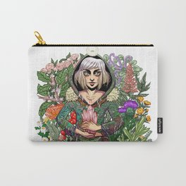 Hedge Witch Carry-All Pouch
