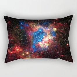 NEBULA - NEBULA Rectangular Pillow
