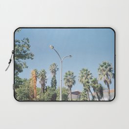 A Family of Trees Laptop Sleeve
