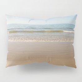 Port Douglas Beach Pillow Sham