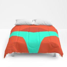 Poster Nintendo Metroid Comforters