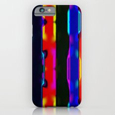 Simi 131 iPhone 6s Slim Case