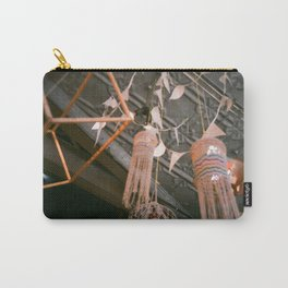 while we dream Carry-All Pouch
