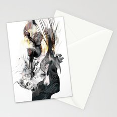 Symphonia Stationery Cards