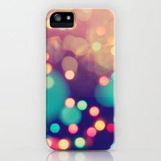 magic Slim Case iPhone (5, 5s)