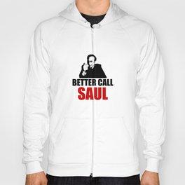 Better Call Saul  Hoody