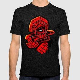 dragonseed T-shirt