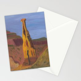 Independence Monument 082013 Stationery Cards