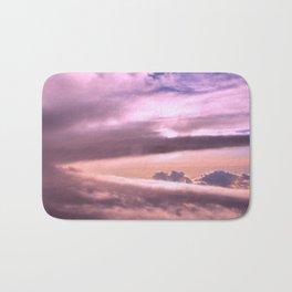 Cloudscape - 4 Bath Mat
