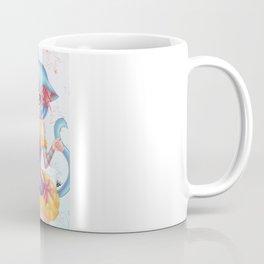 Nya Coffee Mug