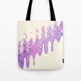 Gush Tote Bag