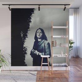 Dia Duit Dorchadas Wall Mural