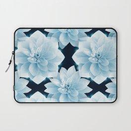 Lotus Flowers Laptop Sleeve